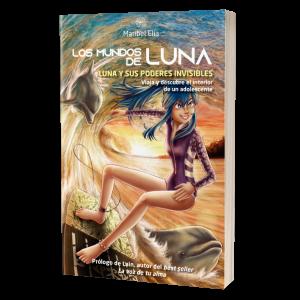Luna y sus poderes invisibles